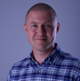 Виталий Кравцов