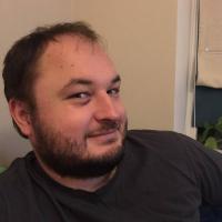 Дмитрий Бондарь