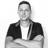 Евгений Аралов