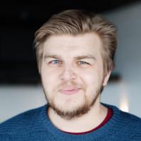 Александр Борминцев